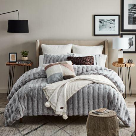 Ugg 174 Wilder Comforter Set Bed Bath Amp Beyond