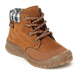 OshKosh B'gosh® Rugged Bootie