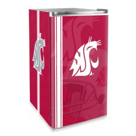 Washington State University Licensed Counter Height