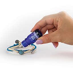 SpaRoom® CBD Oil Bracelet