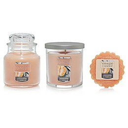 Yankee Candle® Housewarmer® Tangerine Candle Collection