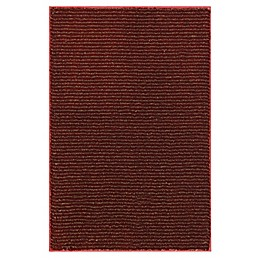 Mohawk Home® Washable Pinstripe Rug