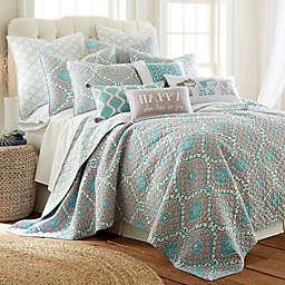 Levtex Home Gramercy Reversible Quilt Set