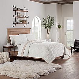 UGG® Pinecreek Quilt Set