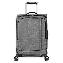 Ricardo Beverly Hills® Malibu Bay 2.0 20-Inch Carry-On Suitcase