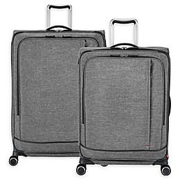 Ricardo Beverly Hills® Malibu Bay 2.0 Check-In Suitcase