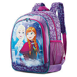 American Tourister® Disney® Frozen Backpack