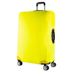 American Green Travel Elastic Luggage Cover