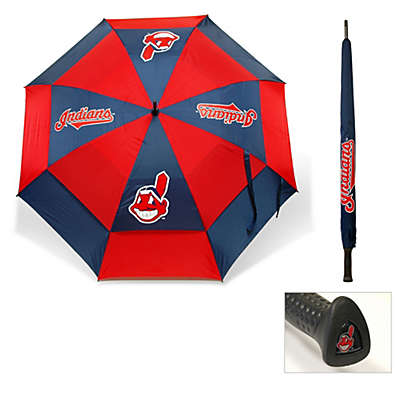 MLB Cleveland Indians Golf Umbrella