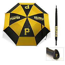 MLB Pittsburgh Pirates Golf Umbrella
