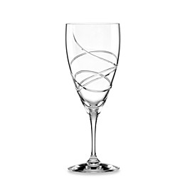 Lenox® Adorn Signature Crystal 16-Ounce Iced Beverage Glass
