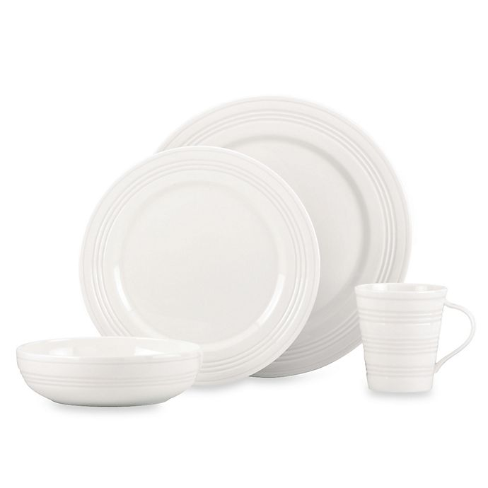 Alternate image 1 for Lenox® Tin Can Alley® Dinnerware Collection
