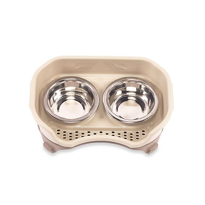 Alternate image 1 for Neater Pet Brands® Express Neater Feeder