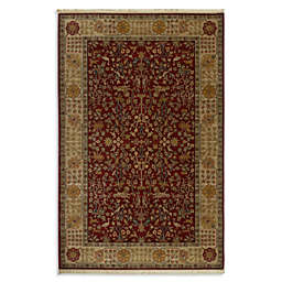 Karastan Antique Legends Emperor's Hunt Rug