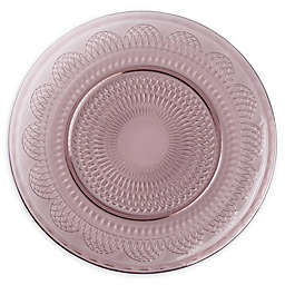 Lenox® Global Tapestry™ Charger Plate in Plum