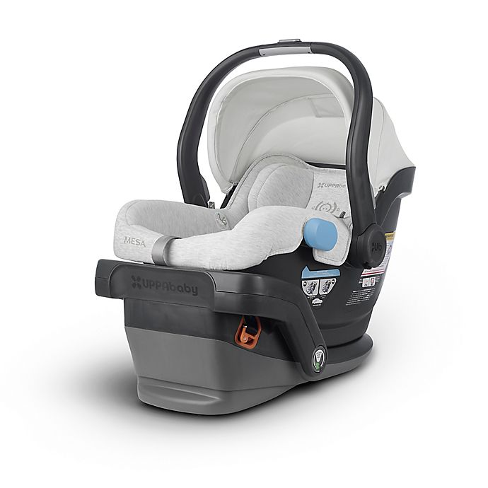 Alternate image 1 for UPPAbaby® MESA Infant Car Seat in Bryce