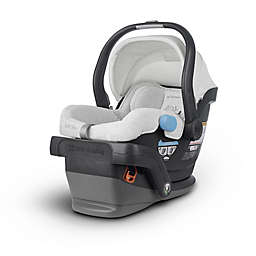 UPPAbaby® MESA Infant Car Seat in Bryce