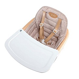 Micuna® OVO Front Tray