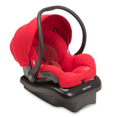 Maxi-Cosi® Mico® Air Protect® Infant