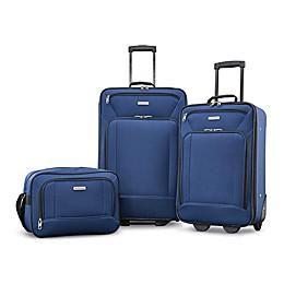 American Tourister® Fieldbrook XLT 3-Piece Luggage Set