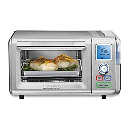 Convection Oven Bed Bath Amp Beyond