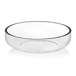 Libbey® Glass Prologue Serving Bowls (Set of 3)