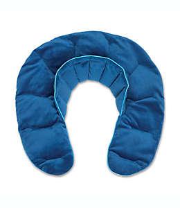 Cojín terapéutico frío/caliente ThermaComfort™ para cuello
