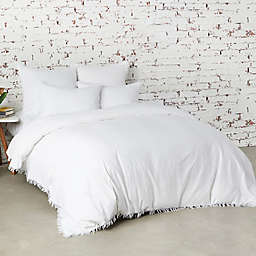 Carol & Frank™ Goodwin Bedding Collection