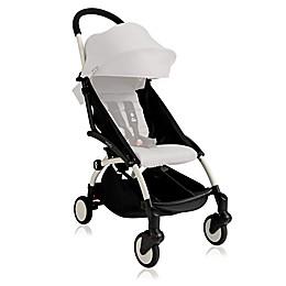 Babyzen™ YOYO+ Stroller Frame