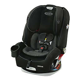 Graco® Grows4Me™ 4-in-1 Convertible Car Seat in West Point