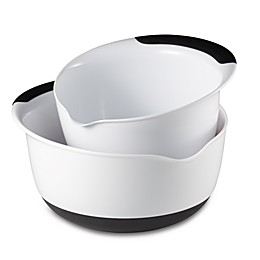 OXO Good Grips® Mixing Bowl