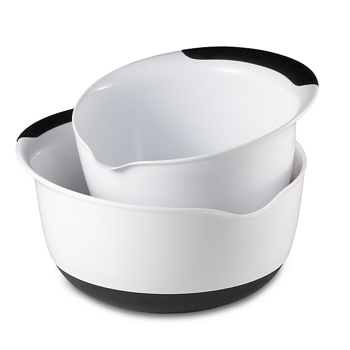 692a05d9846 OXO Good Grips® Mixing Bowl
