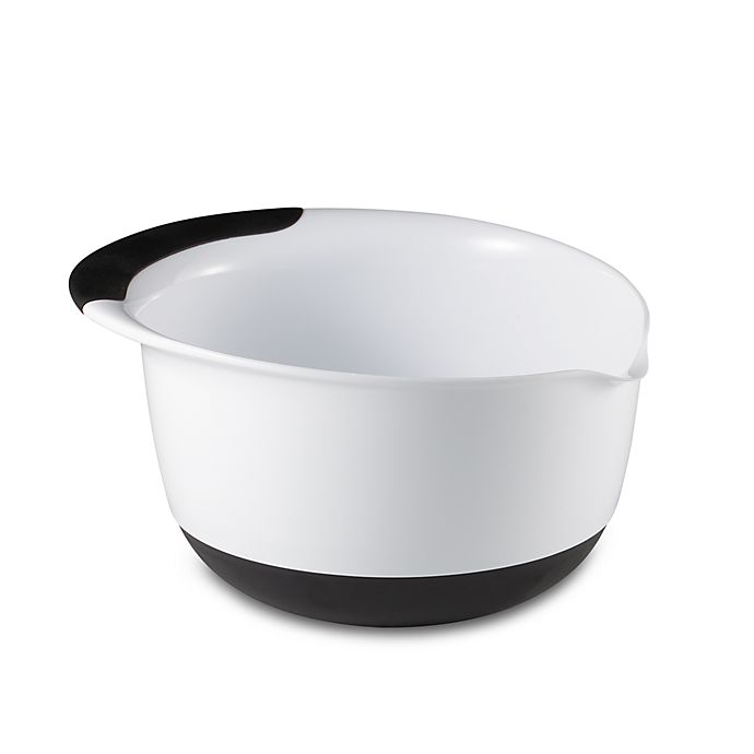 Alternate image 1 for OXO Good Grips® 3 qt. Mixing Bowl