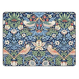 Pimpernel Strawberry Thief Placemats (Set of 4)