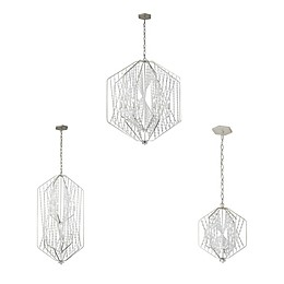 "<div class=""gwt-HTML"">Varaluz® Chelsea Lighting Collection</div>"