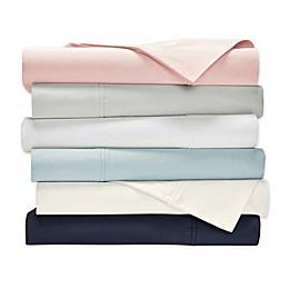 SALT™ 200-Thread-Count Cotton Percale Sheet Set