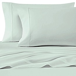 SALT™ 200-Thread-Count Cotton Percale Pillowcases (Set of 2)