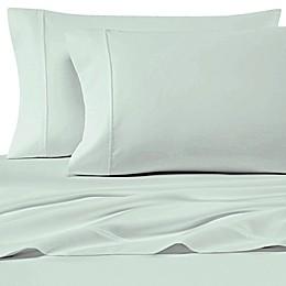 SALT™ 200-Thread-Count Cotton Percale Pillowcases (Set of 2)