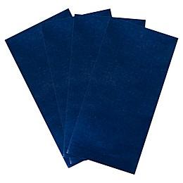 Caskata Solid Napkins (Set of 4)