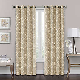 Window Curtains & Drapes | Bed Bath & Beyond