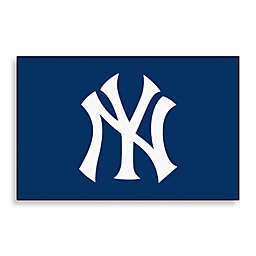 MLB New York Yankees Floor Mat