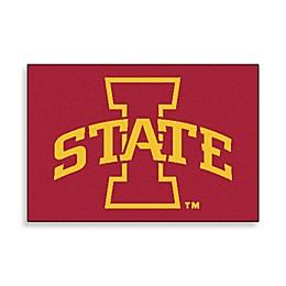 Iowa State University 19\