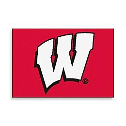 University of Wisconsin 19\
