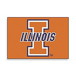 University of Illinois 19\
