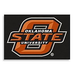 Oklahoma State University 19\