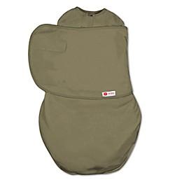 embe® Size 3-6M Classic Transitional Cotton SwaddleOut