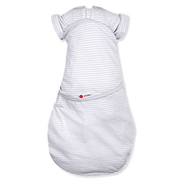embe® Size 3-6M Classic Transitional Cotton SwaddleOut