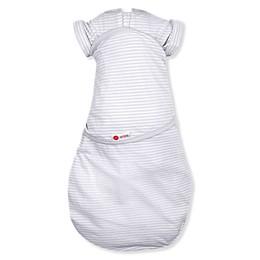 embe® Size 3-6M Classic Transitional Organic Cotton SwaddleOut