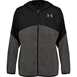 Under Armour® ColdGear Microfleece Jacket