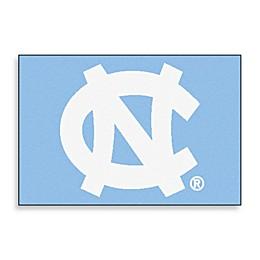 University of North Carolina 19\